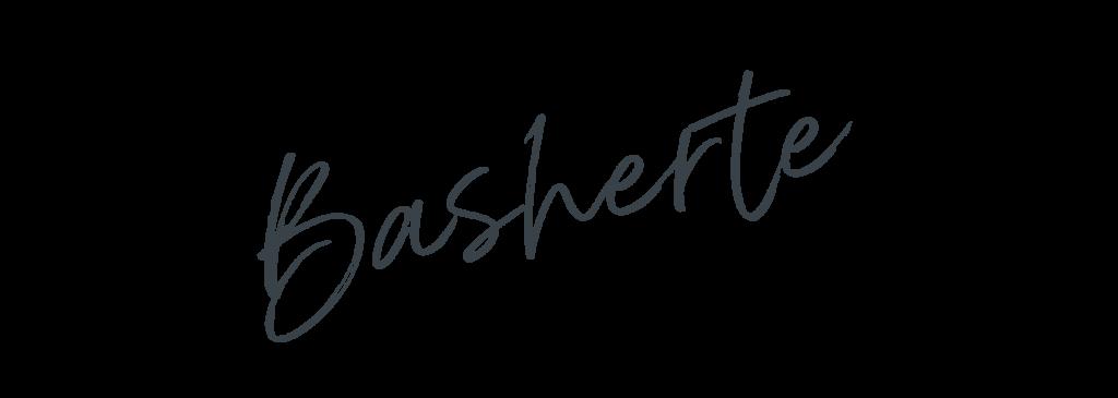 text: basherte
